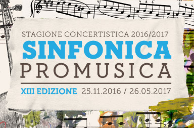 Stagione Sinfonica