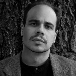 Claudio Martinez Mehner