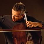 Giovanni Sollima