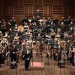 Orchestra Leonore – Fondazione Promusica