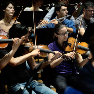 BORSA DI STUDIO LISTEN 2.0 – SCHOLARSHIP FOR YOUNG MUSICIANS LISTEN 2.0