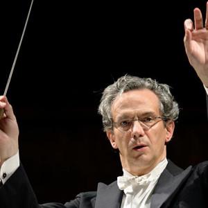 La Resurrezione di Mahler in piazza per Pistoia Capitale