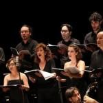 Ars Cantica Choir