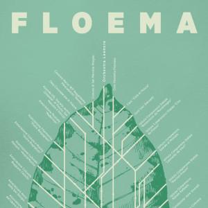 Floema si presenta al Teatro Manzoni di Pistoia