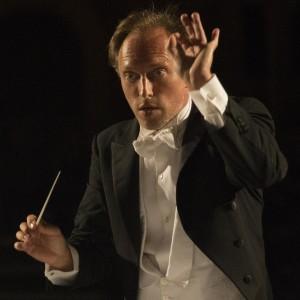 Sabato 9 dicembre – Roland Boer, Orchestra Leonore, Ars Cantica Choir