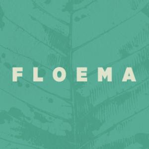 Gli incontri musicali di Floema – 20, 21 e 22 dicembre