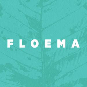 3 e 5 dicembre – floema, incontri musicali