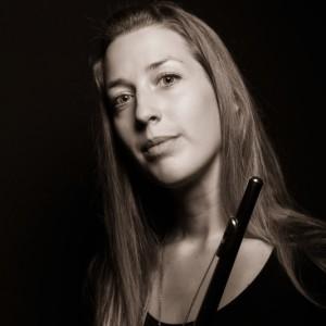 Floema a marzo: prime esecuzioni, Nino Rota e Johannes Brahms