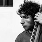 Alessandro Antonini, Silvia Benesperti Quartet