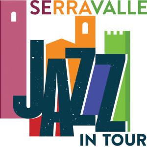 Serravalle Jazz in tour