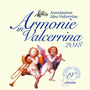 Orchestra Leonore – 8 settembre a Mombello Monferrato