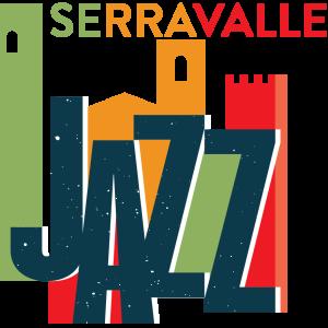 Serravalle Jazz Festival 2018