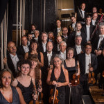 ORT Orchestra della Toscana