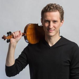 (IT) Sabato 17 novembre – Orchestra Leonore, Daniele Giorgi, Josef Špaček