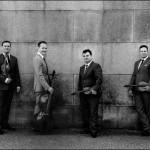 Quartetto Jerusalem