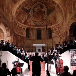 Coro del Friuli Venezia Giulia