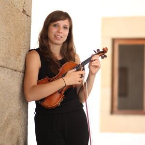 (IT) FLOEMA – GLI INCONTRI MUSICALI DI FEBBRAIO