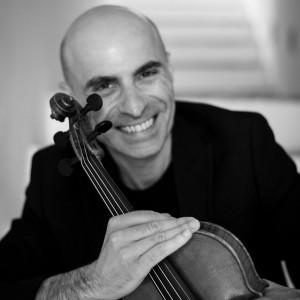 (IT) FLOEMA – GLI INCONTRI MUSICALI DI APRILE