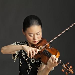 Sabato 23 marzo – Orchestra Leonore, Daniele Giorgi, Midori