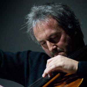 Venerdì 12 aprile – Mario Brunello, Coro del Friuli Venezia Giulia