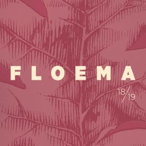 (IT) FLOEMA: tre Cantate di Bach per tre appuntamenti straordinari