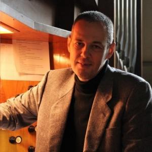 Mercoledì 14 agosto – Francesco Giannoni, organo storico di Gavinana