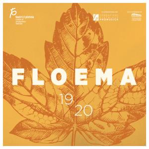 (IT) Floema 2019/20 – incontri musicali