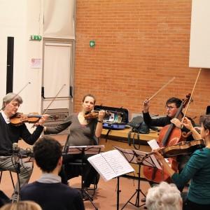 (IT) Floema – incontri musicali 6, 7 e 8 dicembre