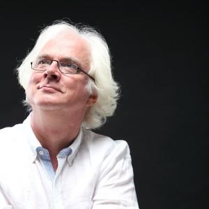 venerdì 13 dicembre – Kammerorchester Basel, Camerata Vocale Freiburg, Winfried Toll