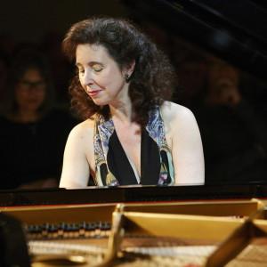 SABATO 15 FEBBRAIO – Orchestra Leonore, Angela Hewitt, Ensemble di fiati dell'Orchestra Leonore
